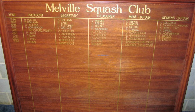 Melville-1996-2004.jpg