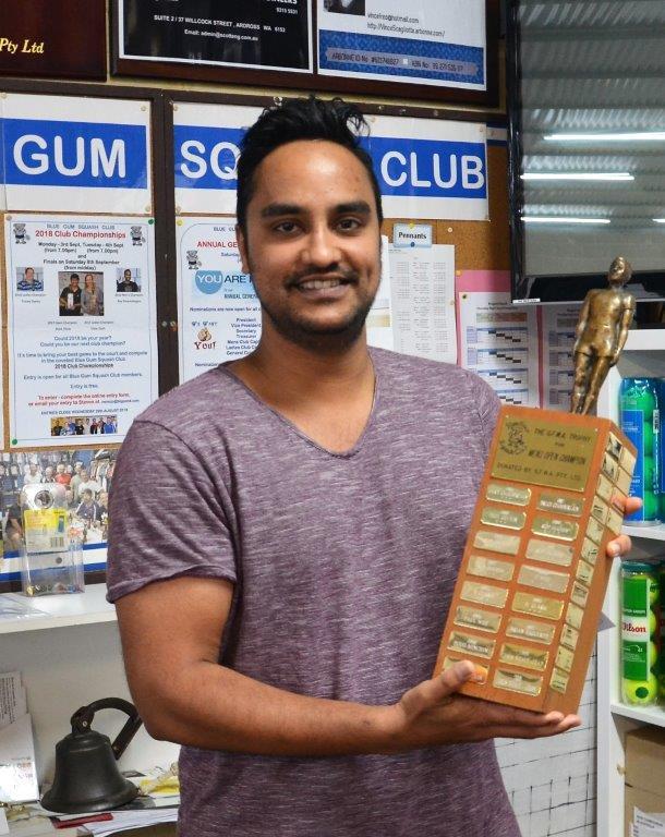 Ray-Paramalingam-Club-Champion.jpg